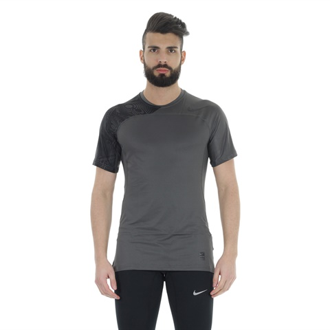 T-SHIRT INSERTO GRAPHIC UOMO NIKE
