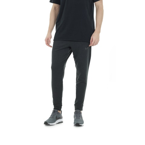 PANTALONE DRI FIT TRAINING UOMO NIKE