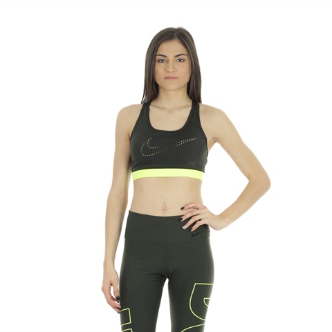 BRA PRO CLASSIC COOLING DONNA NIKE