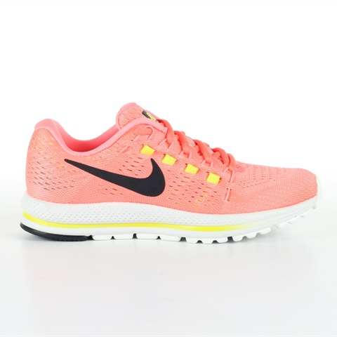 SCARPA AIR ZOOM VOMERO 12 DONNA NIKE