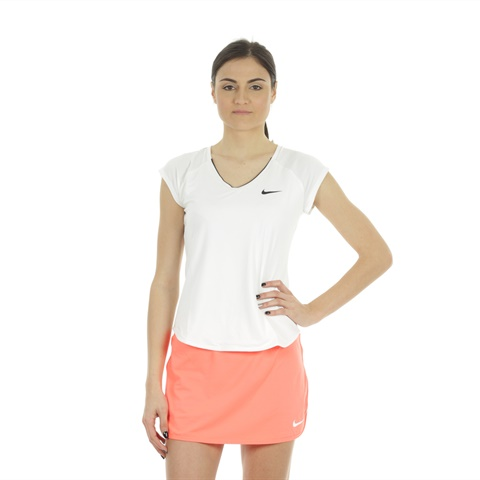 T-SHIRT NIKECOURT PURE NIKE