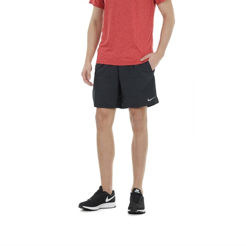 SHORT 7 FLEX UOMO NIKE