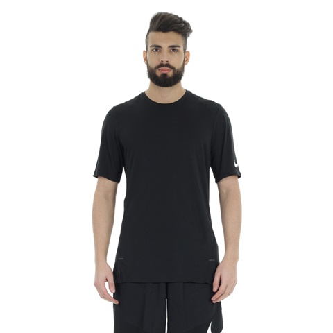 T-SHIRT BASKET ELITE UOMO NIKE