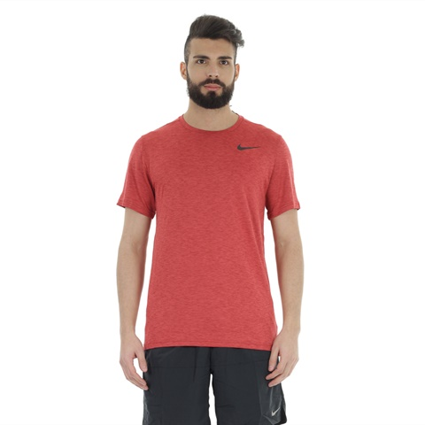 T-SHIRT BREATHE UOMO NIKE