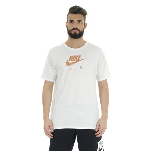 T-SHIRT AIR UOMO NIKE