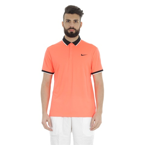 POLO COURT DRY UOMO NIKE