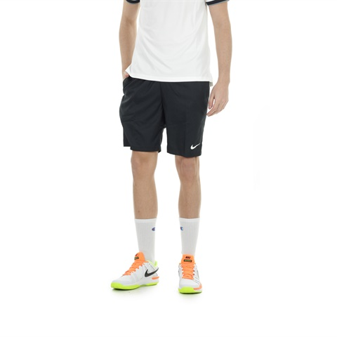 SHORT TENNIS COURT DRY 9 UOMO NIKE