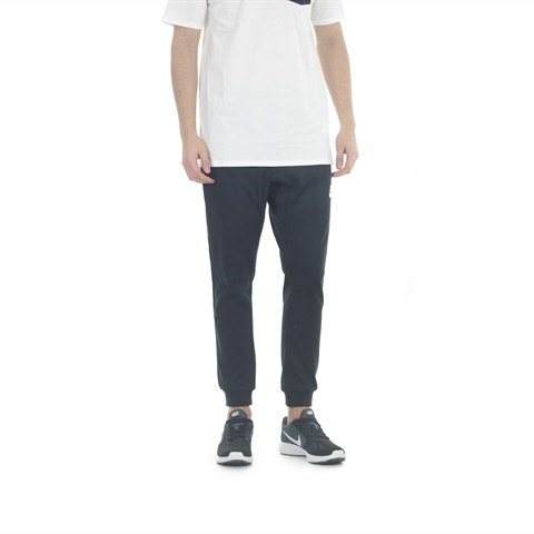 PANTALONE ADVANCE UOMO NIKE