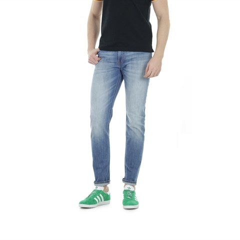 JEANS ARVIN UOMO LEE