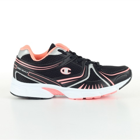 SCARPA PRO RUN 3 DONNA CHAMPION