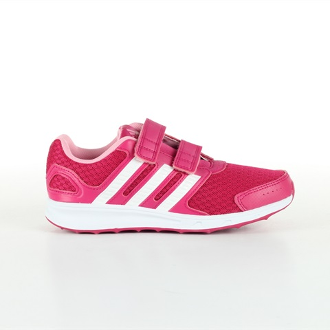 SCARPA INTERSPORT 2 CF VELCRO RAGAZZA ADIDAS