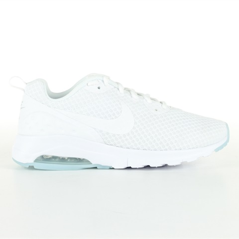 SCARPA AIR MAX MOTION DONNA NIKE