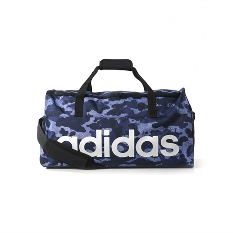 BORSA PERFORMANCE GRAPHIC MEDIUM ADIDAS