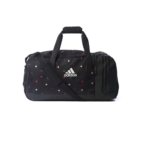 BORSA PERFORMANCE GRAPHIC SMALL ADIDAS