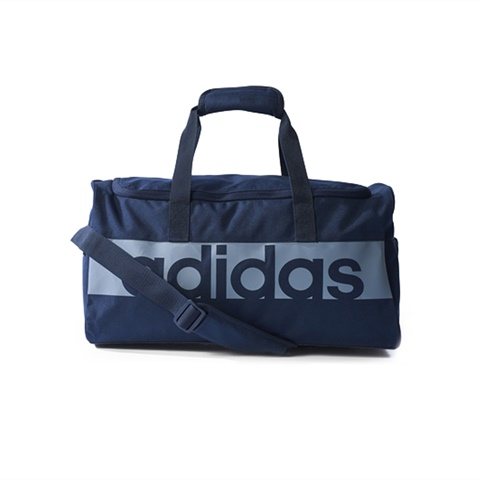 BORSA LINEAR SMALL LOGO TEAM ADIDAS