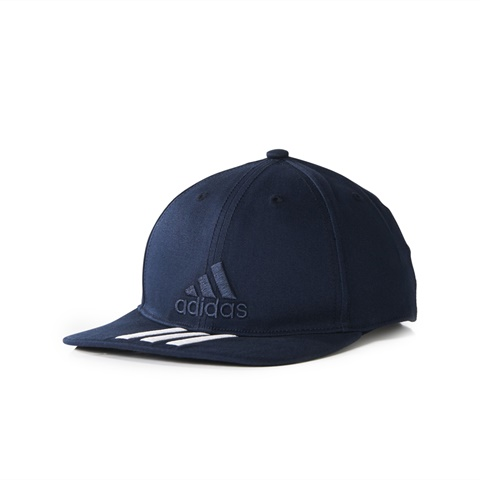 CAPPELLINO SIX-PANEL CLASSIC 3-STRIPES ADIDAS