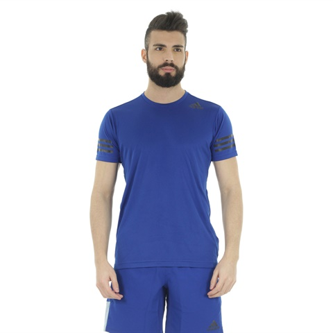T-SHIRT FREELIFT CLIMACOOL UOMO ADIDAS