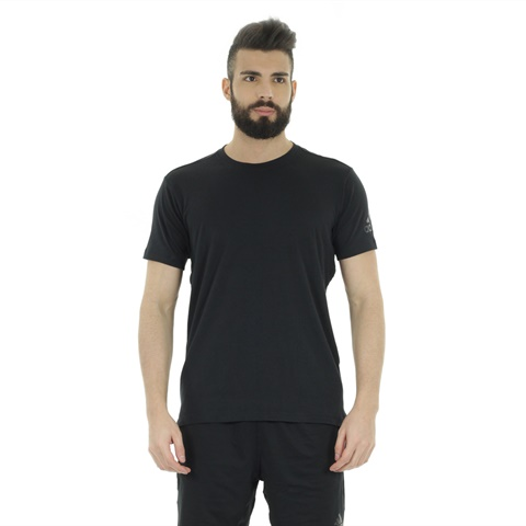T-SHIRT FREELIFT PRIME UOMO ADIDAS