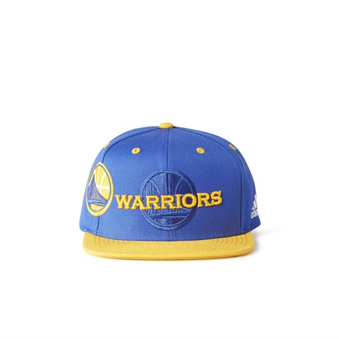 CAPPELLO WARRIORS ADIDAS
