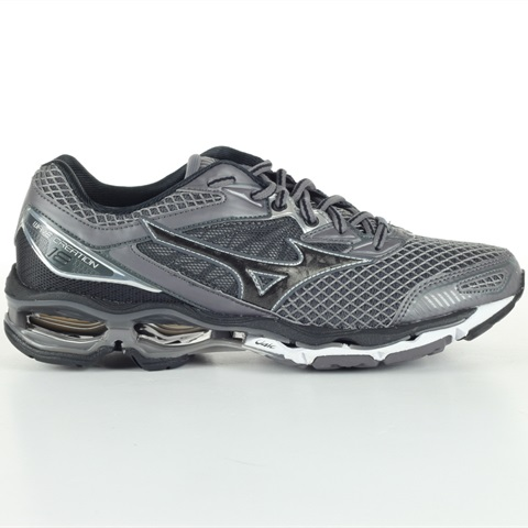 SCARPA WAVE CREATION 18 UOMO MIZUNO