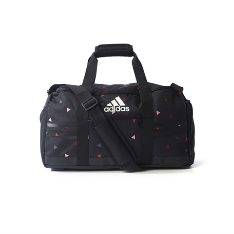 BORSA SMALL GRAPHIC DONNA ADIDAS