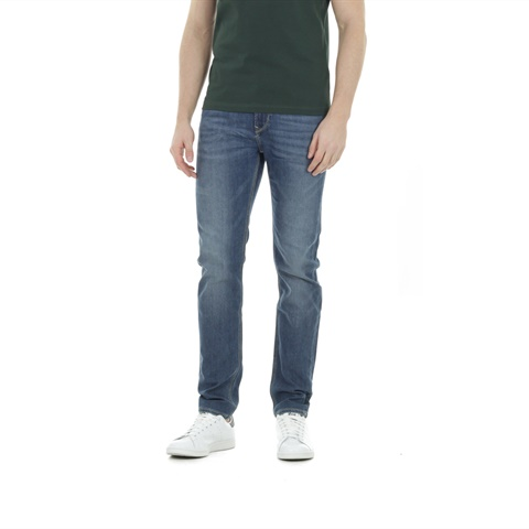 JEANS ARVIN TAPPERED MEDIUM UOMO LEE