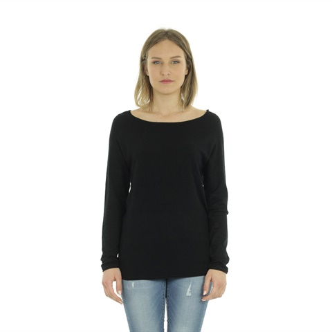 MAGLIA MILA CLASSIC DONNA ONLY