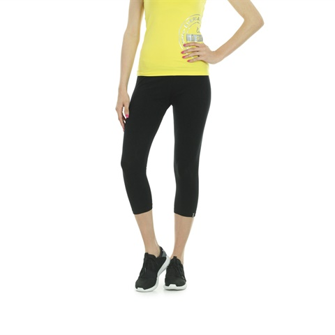 CAPRI LOLA BASIC STRETCH DONNA EVERLAST
