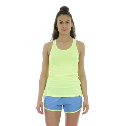 CANOTTA VICTORY DONNA UNDER ARMOUR