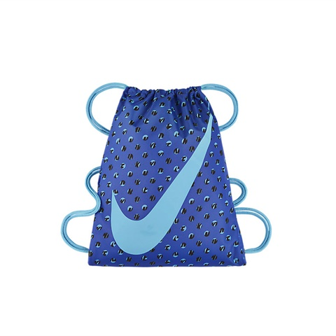 GYMSACK GRAPHIC NIKE