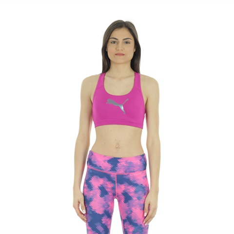 REGGISENO TRAINING PWRSHAPE FOREVER DONNA PUMA