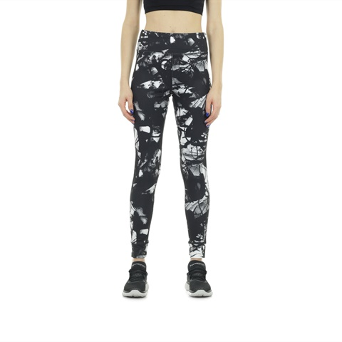 LEGGINGS STUDIO FAVORITES MIDNIGHT INK DONNA REEBOK