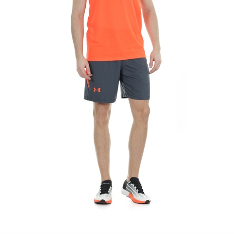 SHORT RAID 8 TRAINING UOMO UNDER ARMOUR