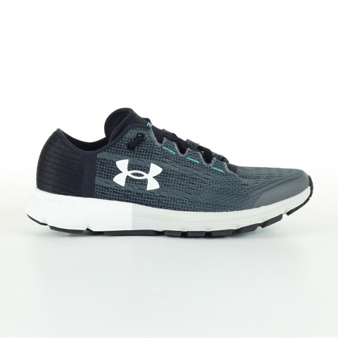 SCARPA VELOCITY SPEEDFORM DONNA UNDER ARMOUR