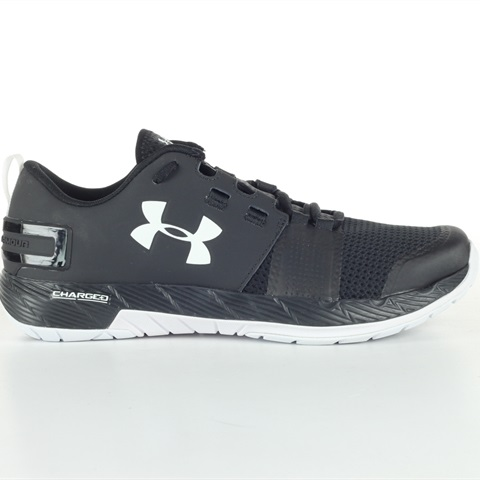 SCARPA COMMIT UOMO UNDER ARMOUR