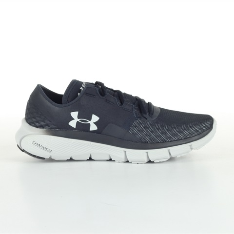 SCARPA SPEEDFORM FORTIS 2.1 DONNA UNDER ARMOUR
