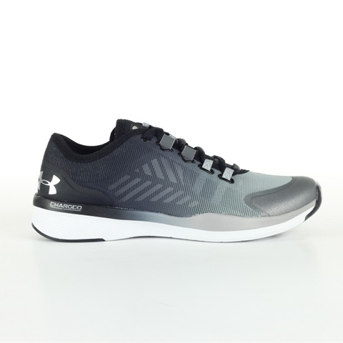 SCARPA DA ALLENAMENTO UA CHARGED PUSH DONNA UNDER ARMOUR