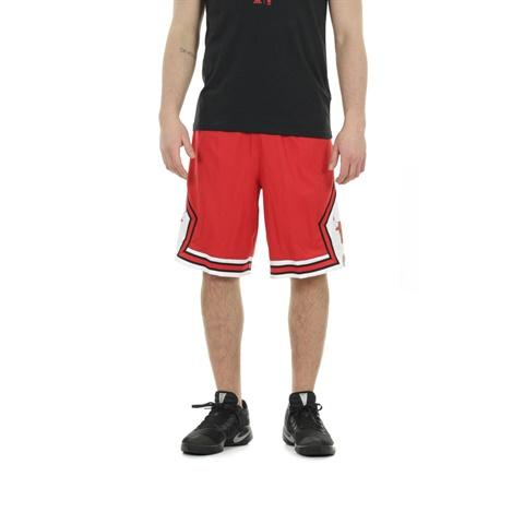 SHORT NBA SWINGMAN CHICAGO BULLS UOMO ADIDAS