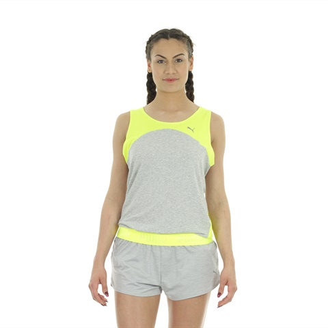 TANK-TOP ACTIVE TRANSITION DONNA PUMA