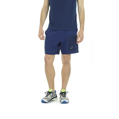 SHORT ELITE 7IN RUNNING UOMO ASICS