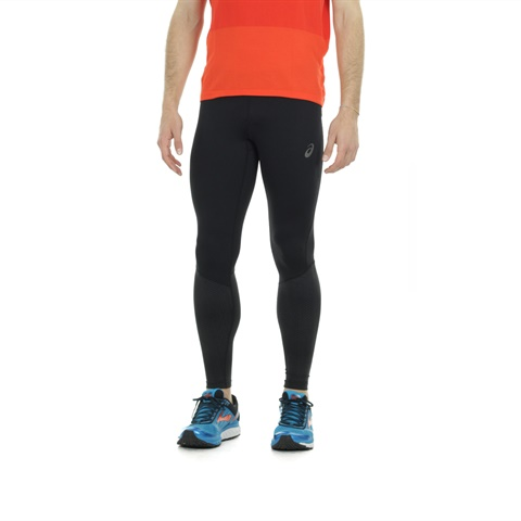RACE TIGHT UOMO ASICS