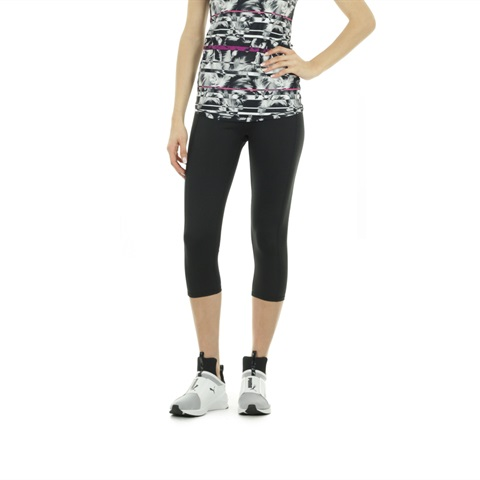 TRAINING ESSENTIAL 3/4 TIGHT DONNA PUMA