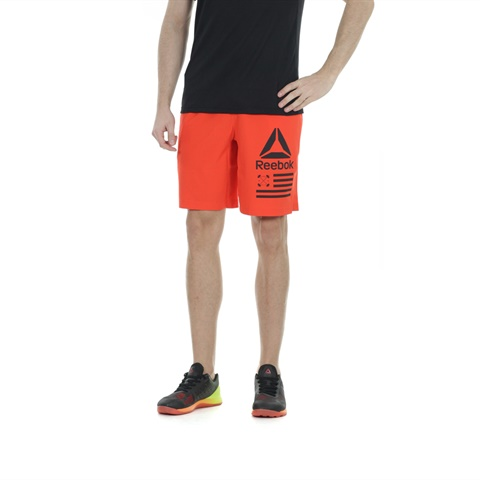 SHORT SPEED UOMO REEBOK