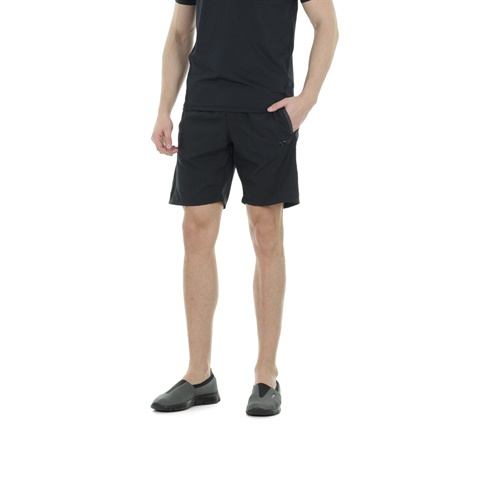 BERMUDA PRO PANTS ACTIVE NO UNDERWEAR NEEDED UOMO FREDDY