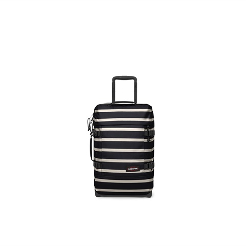 TROLLEY TRANVERZ SMALL  EASTPAK