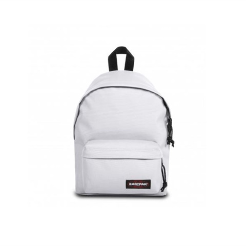 ZAINETTO ORBIT XS EASTPAK