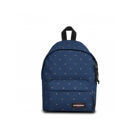 ZAINETTO ORBIT XS POIS EASTPAK
