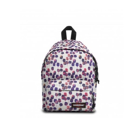 ZAINETTO ORBIT XS FLOWER EASTPAK
