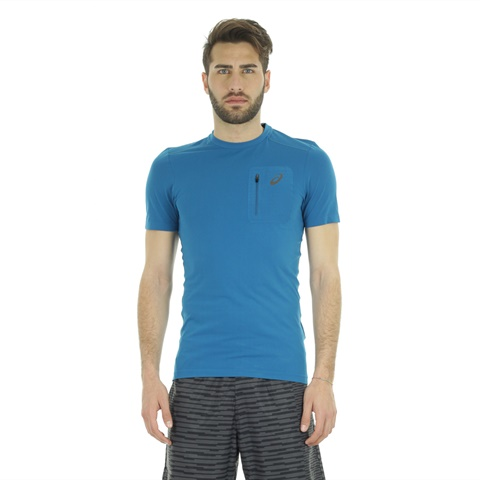 T-SHIRT ELITE UOMO ASICS
