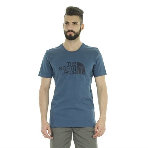 T-SHIRT EASY BIG LOGO UOMO THE NORTH FACE
